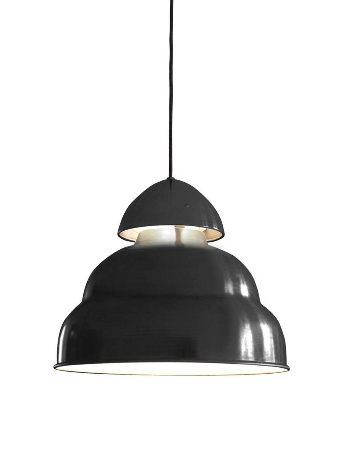 berliner pendel anneliwest berlin. Black Bedroom Furniture Sets. Home Design Ideas