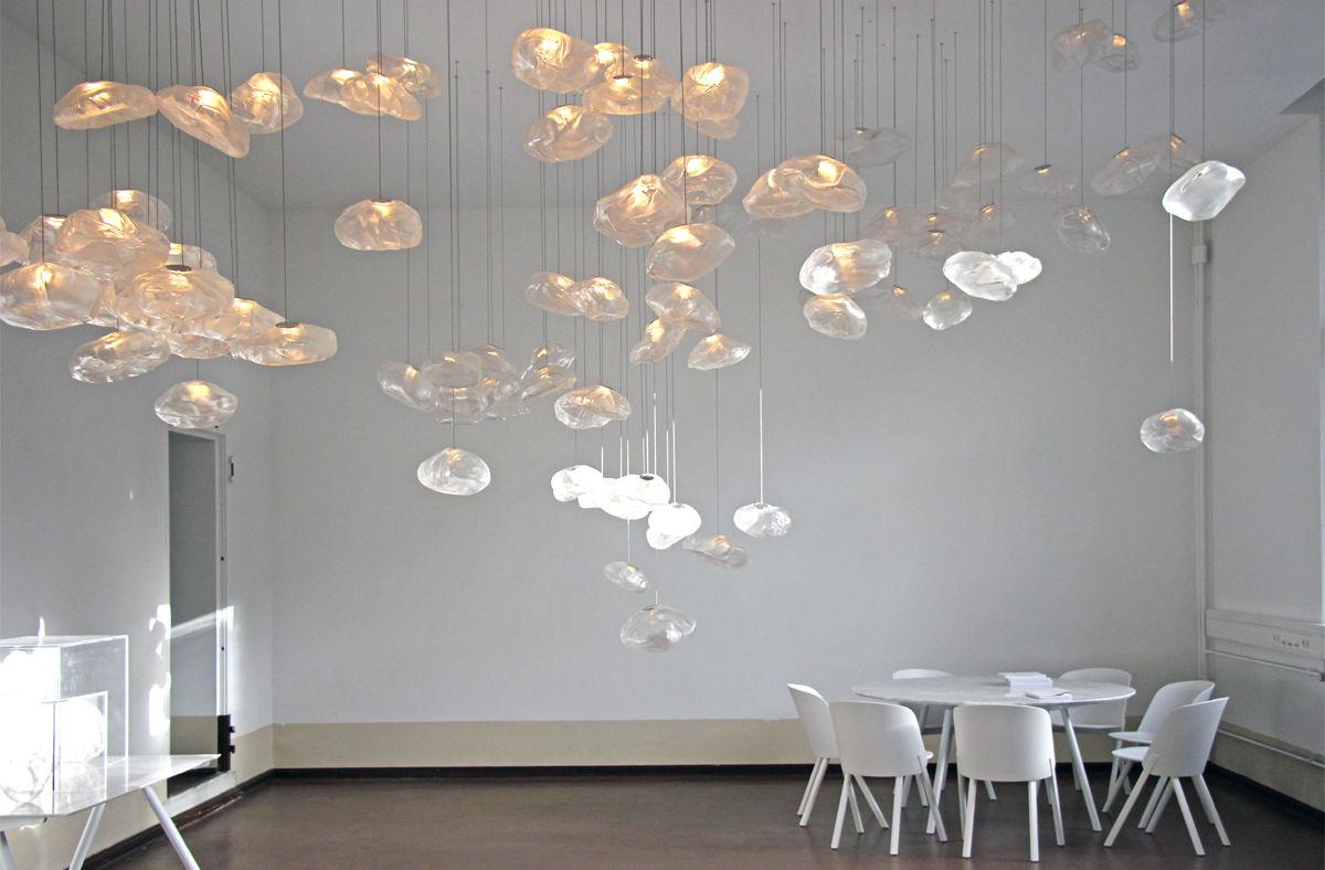 hemmesphere lighting anneliwest berlin. Black Bedroom Furniture Sets. Home Design Ideas