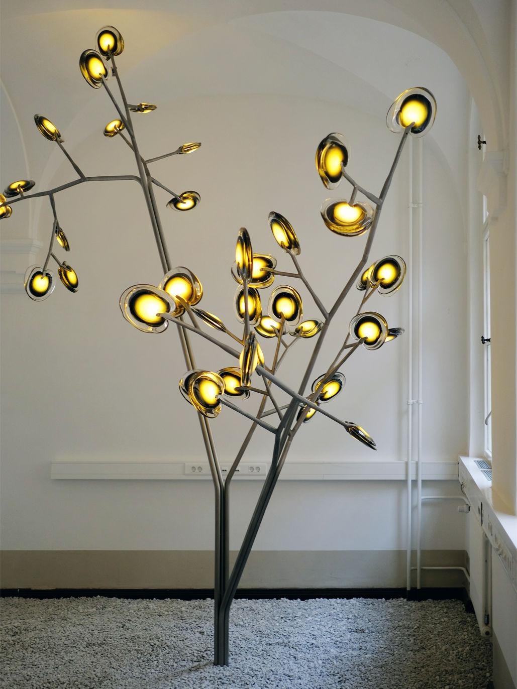 Inspirierend Bocci Leuchten Bestand An Wohndesign Dekoration