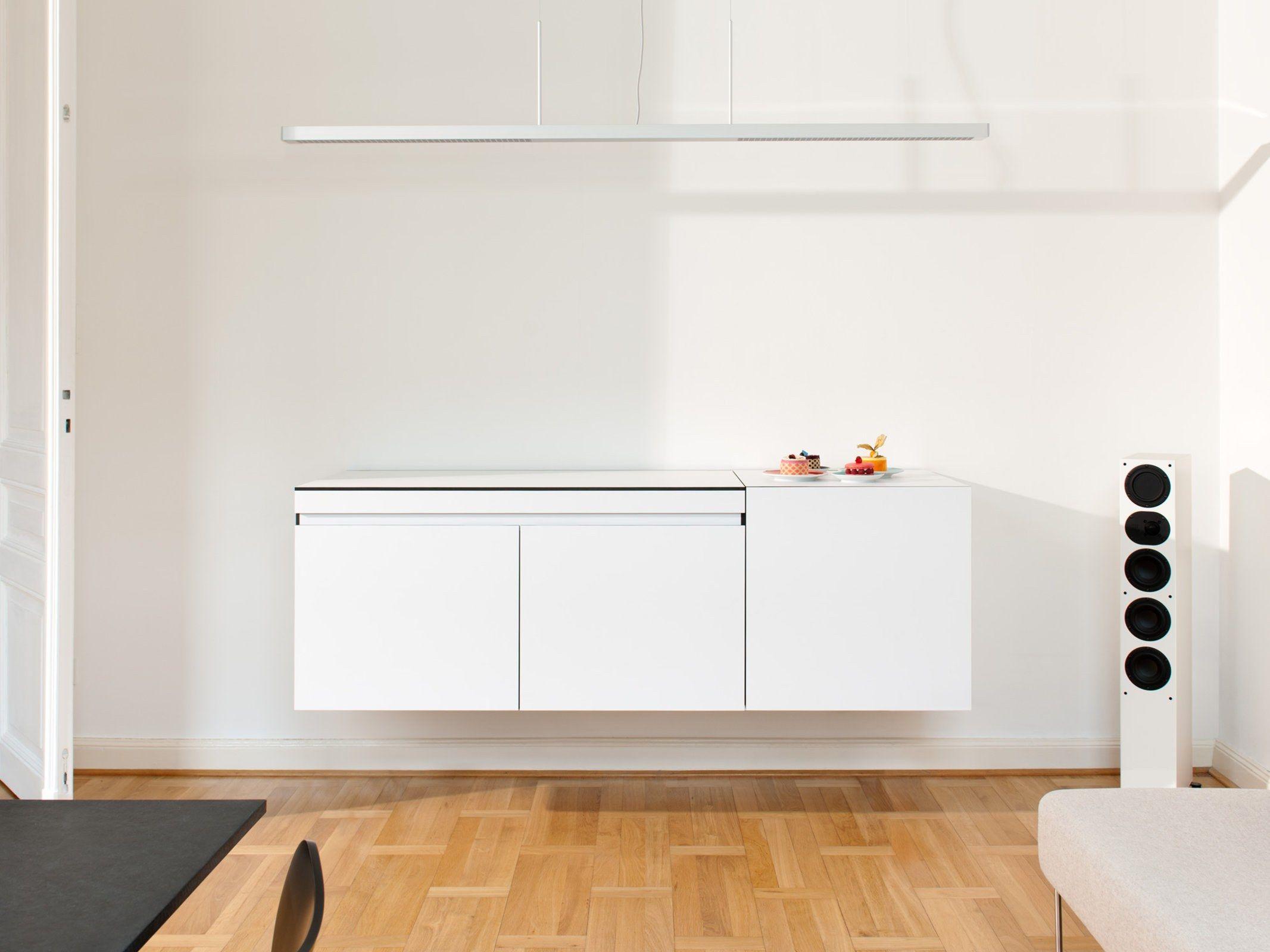 das montagsmöbel #24 – miniki modulküche - anneliwest|berlin