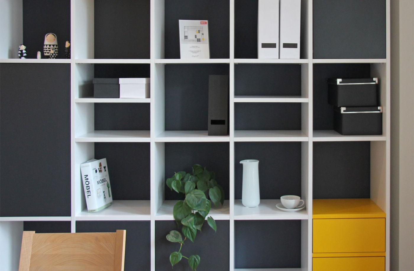 artikel anneliwest berlin. Black Bedroom Furniture Sets. Home Design Ideas