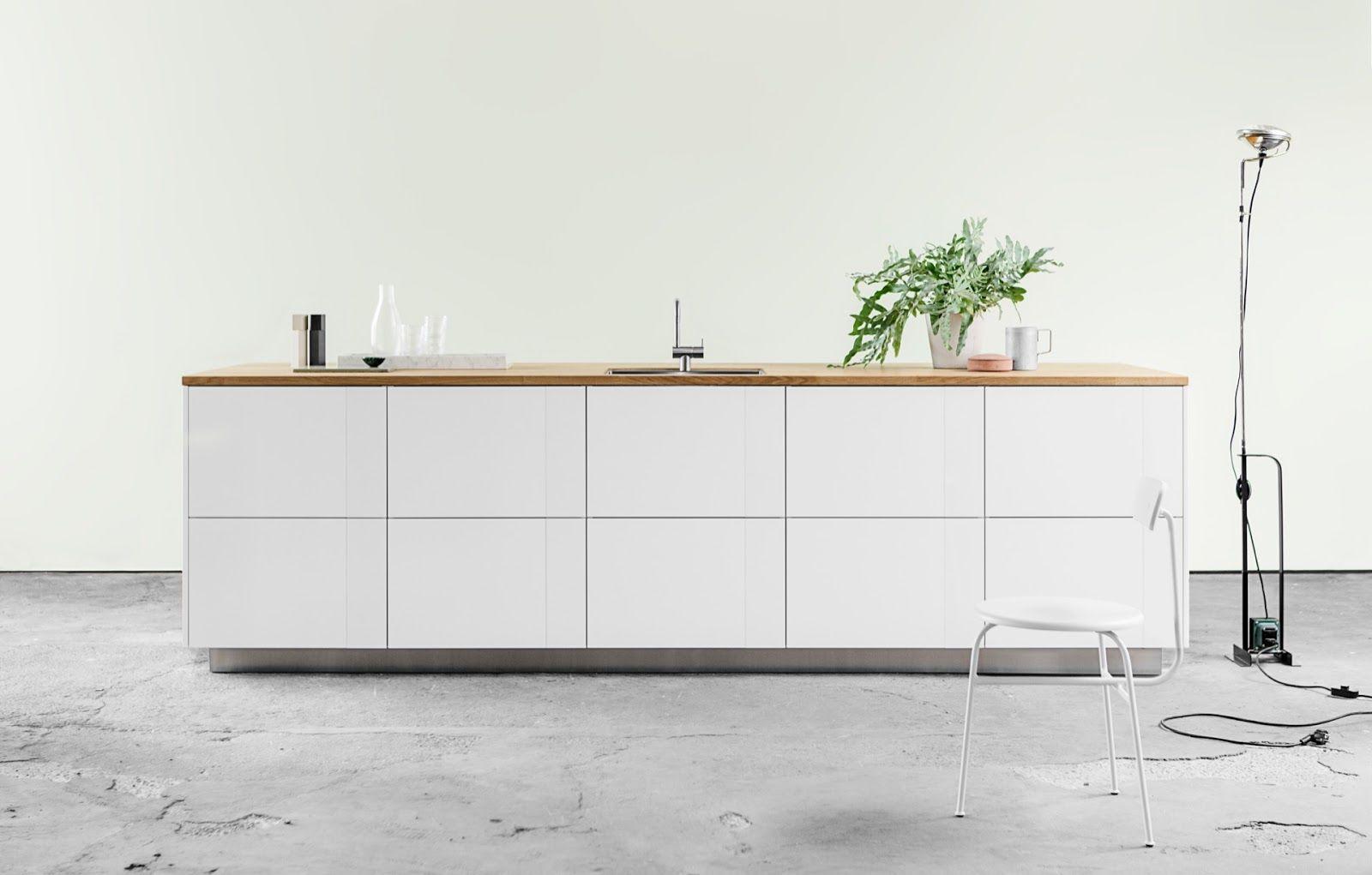 Ikea Küchenfronten Andere Küche Rauchmelder Offene Küche Einräumen
