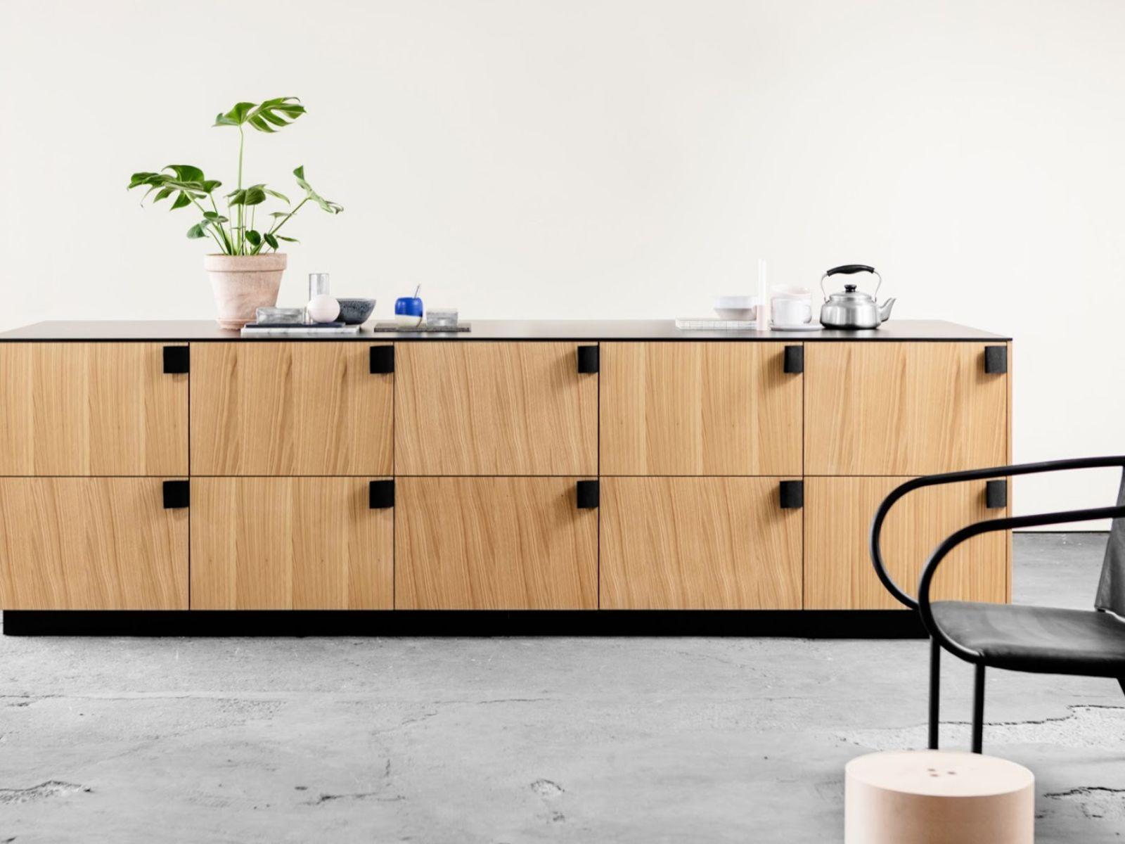 das montagsm bel 54 ikea hacking mit reform k chen anneliwest berlin. Black Bedroom Furniture Sets. Home Design Ideas