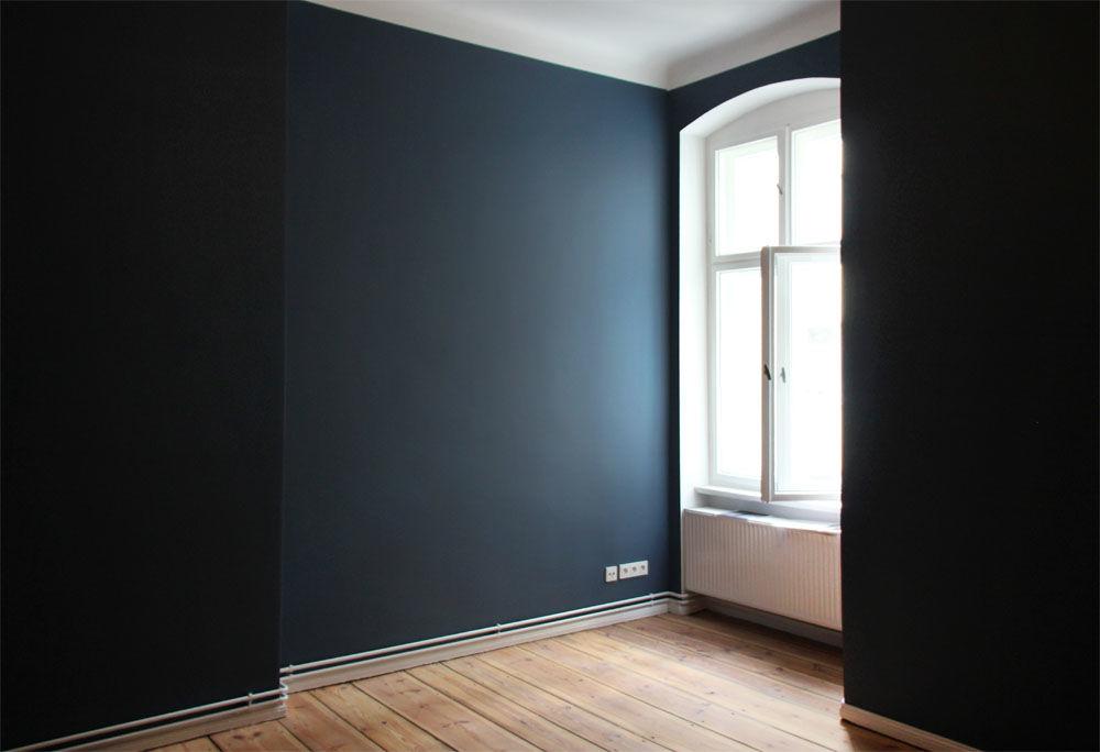 ein t raum in blau stiffkey blue anneliwest berlin. Black Bedroom Furniture Sets. Home Design Ideas