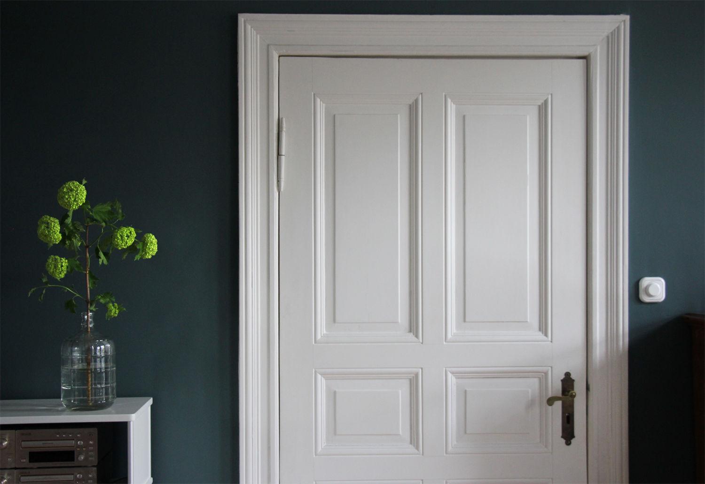 ein zimmer in inchyra blue anneliwest berlin. Black Bedroom Furniture Sets. Home Design Ideas