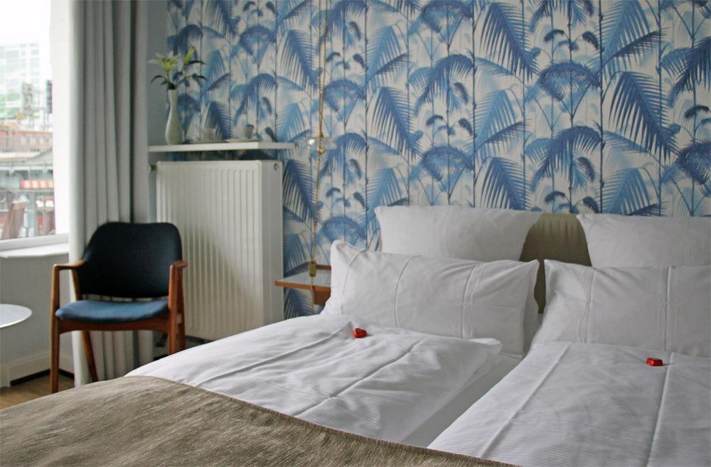 fritz im pyjama boutique hotel hamburg anneliwest berlin. Black Bedroom Furniture Sets. Home Design Ideas