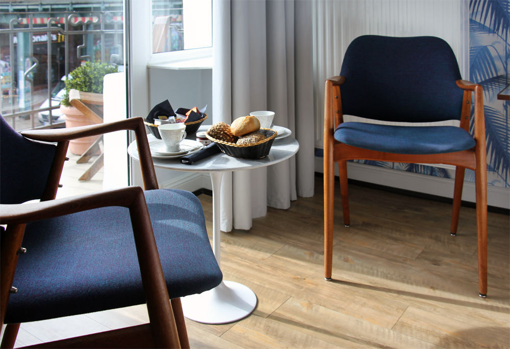 fritz im pyjama boutique hotel hamburg anneliwest berlin. Black Bedroom Furniture Sets. Home Design Ideas