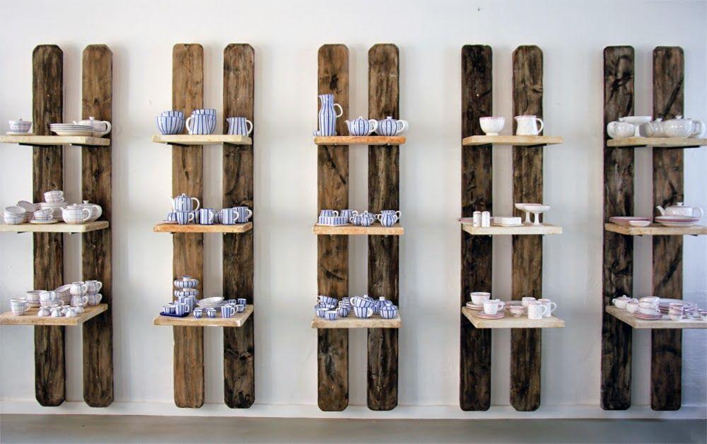 hedwig bollhagen keramik anneliwest berlin. Black Bedroom Furniture Sets. Home Design Ideas