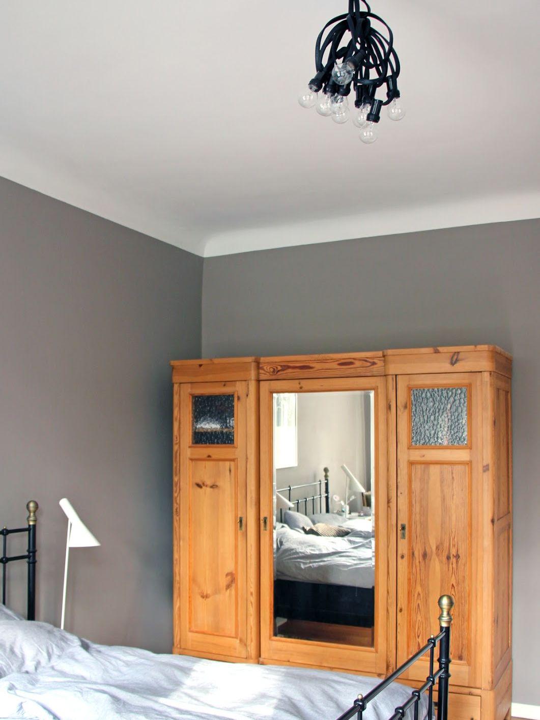 schlafzimmer ideen schweden schlafzimmer unterm dach g nstig schlafsofas m bel berning rheine. Black Bedroom Furniture Sets. Home Design Ideas