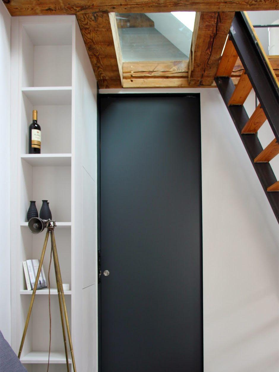 interior projekt  quadratmeter berlin mitte