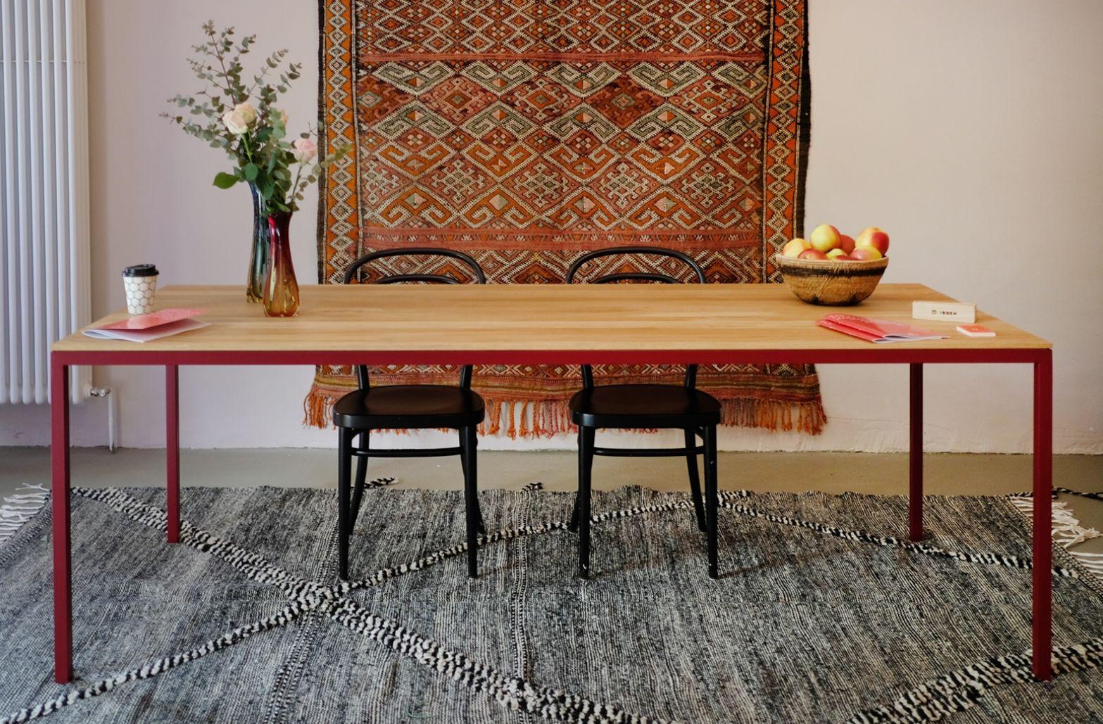 Möbel Anneliwestberlin