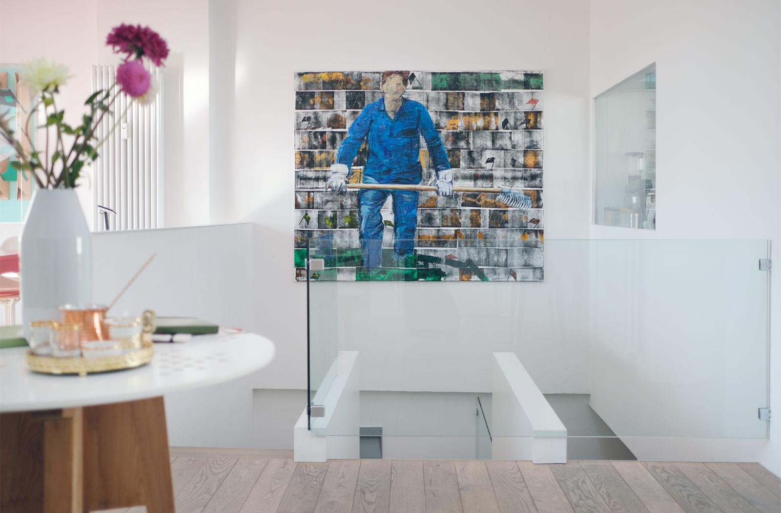 Wohnungen & Häuser - AnneLiWest|Berlin