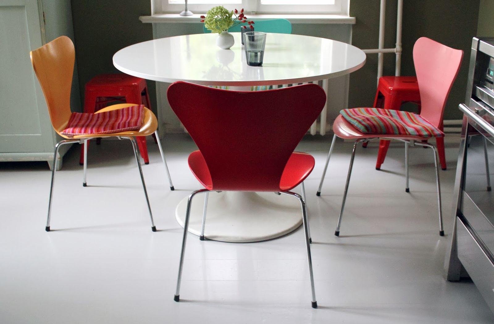 winter living at home anneliwest berlin. Black Bedroom Furniture Sets. Home Design Ideas