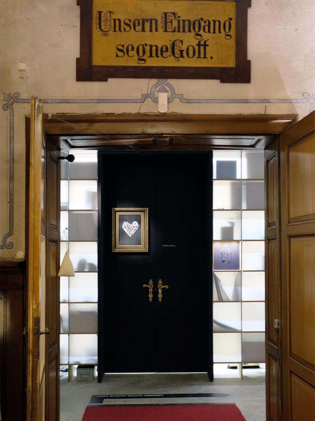 nils holger moormann m beldesign aus dem chiemgau anneliwest berlin. Black Bedroom Furniture Sets. Home Design Ideas
