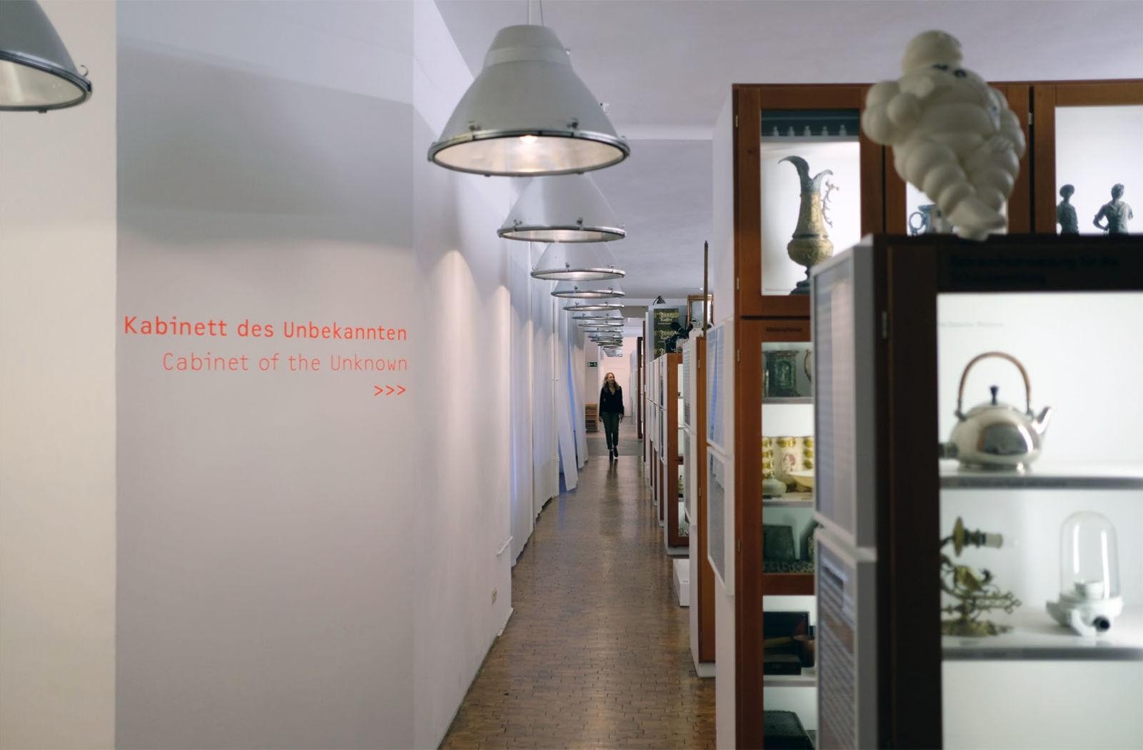 kultur anneliwest berlin. Black Bedroom Furniture Sets. Home Design Ideas