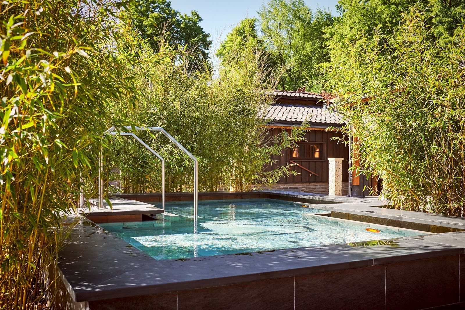 vabali spa eine oase in berlin moabit anneliwest berlin. Black Bedroom Furniture Sets. Home Design Ideas